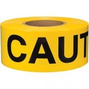 EALB31022Y16-PR CAUTION TAPE