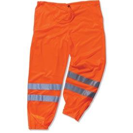 ERGODYNE 8925 orange