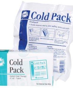 """Hart Health Cold Wash 5""""x6"""""""