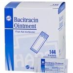 Hart Health Bacitracin Ointment