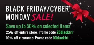 black-friday-sale banner