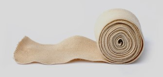 First-Aid-Supplied-bandage