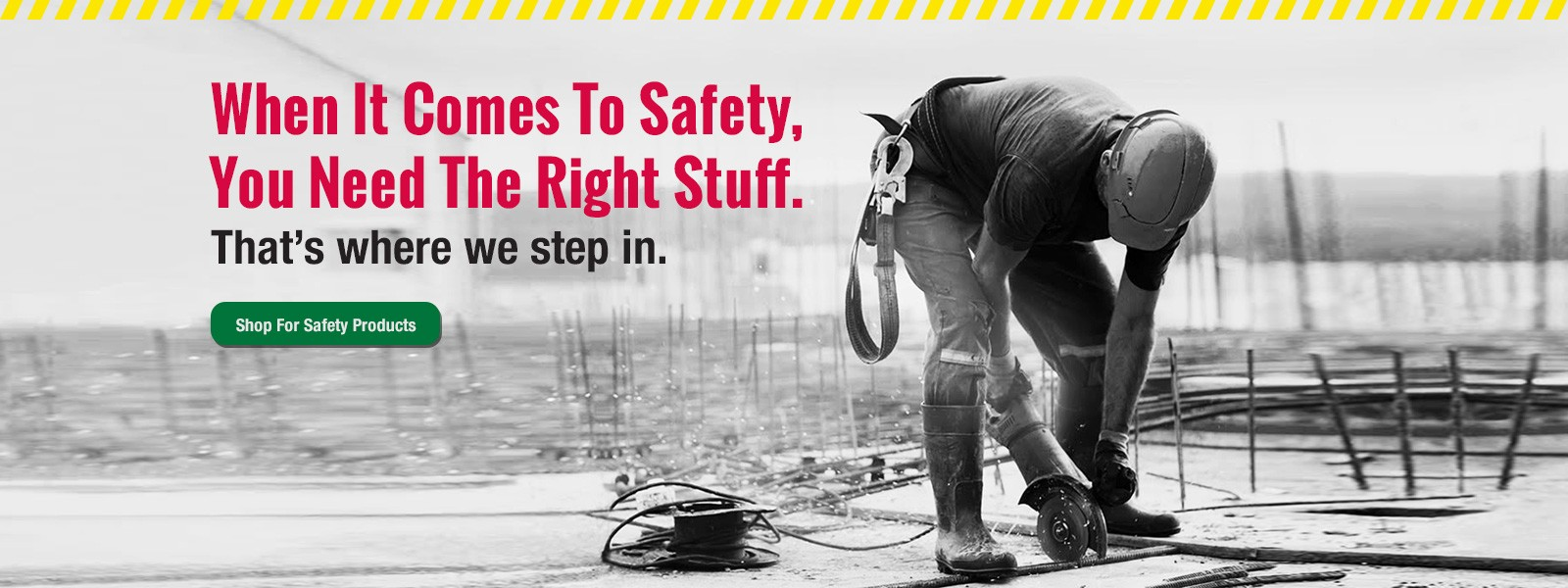 SSU-Safety-products-Construction-worker