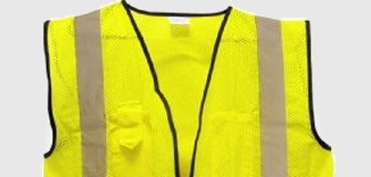 Safety-Supplies-product-image