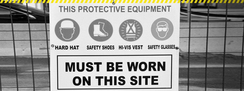 Construction-Site-Safety-Signage