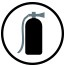 Fire-extinguisher-services-Icon