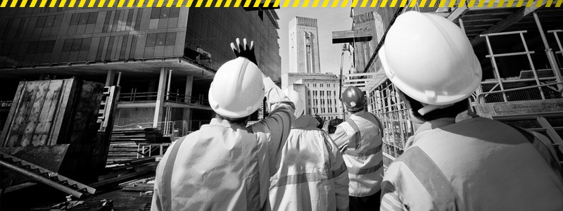 Construction-Site Safety-Training