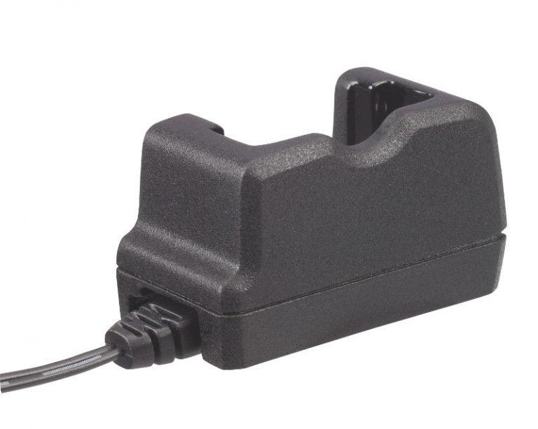 HKLN4509A-2