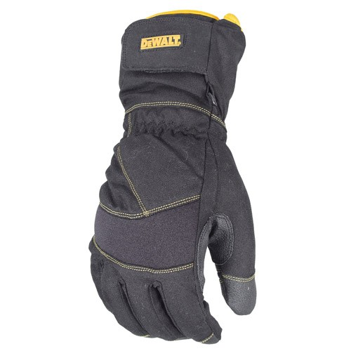 Dewalt Dpg750 Extreme Condition 100g Insulated Cold