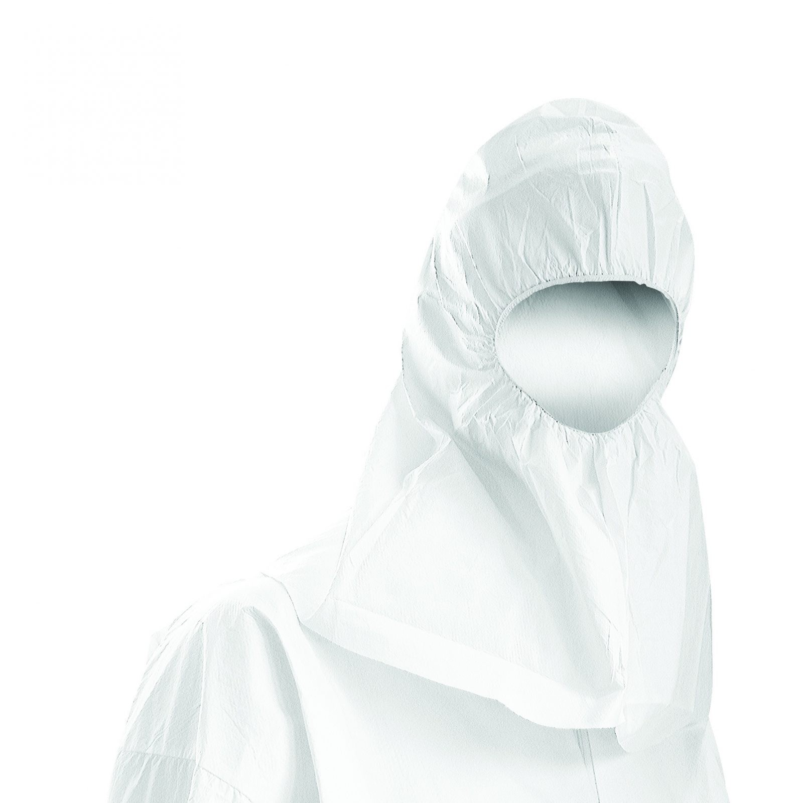 0c947796339 Gen-Nex Chemical Hood - One Size Fits Most - Safety Supplies Unlimited