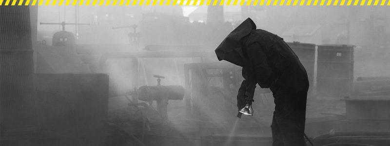 OSHA-New Silica-Dust Rule
