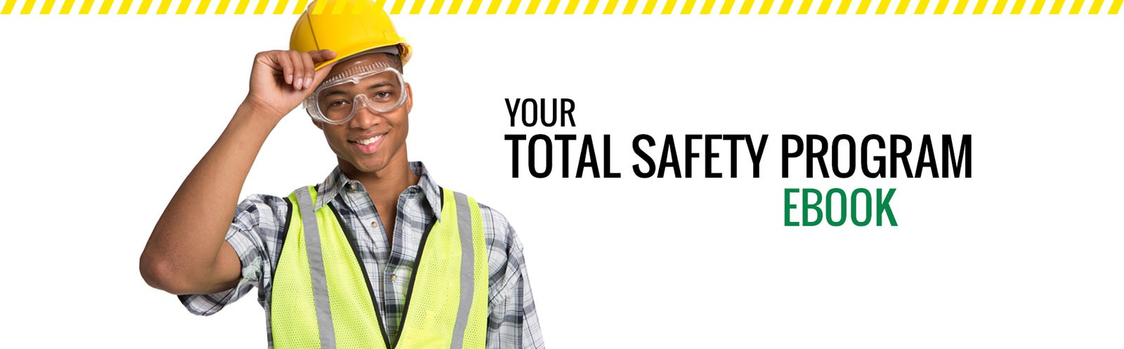 Total-Safety-Program-EBook-2
