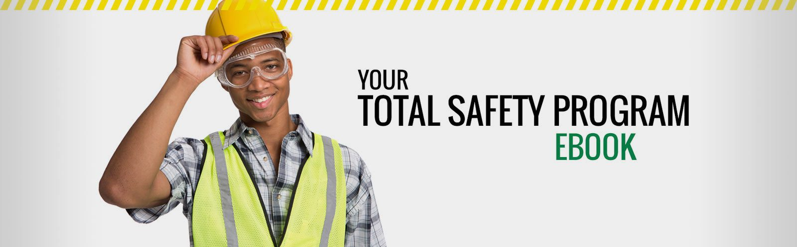 Total safety Sample program EBook
