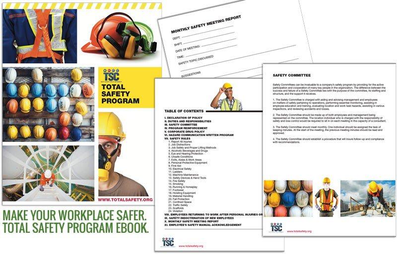 Total-Safety-Program-EBook-inside-Views