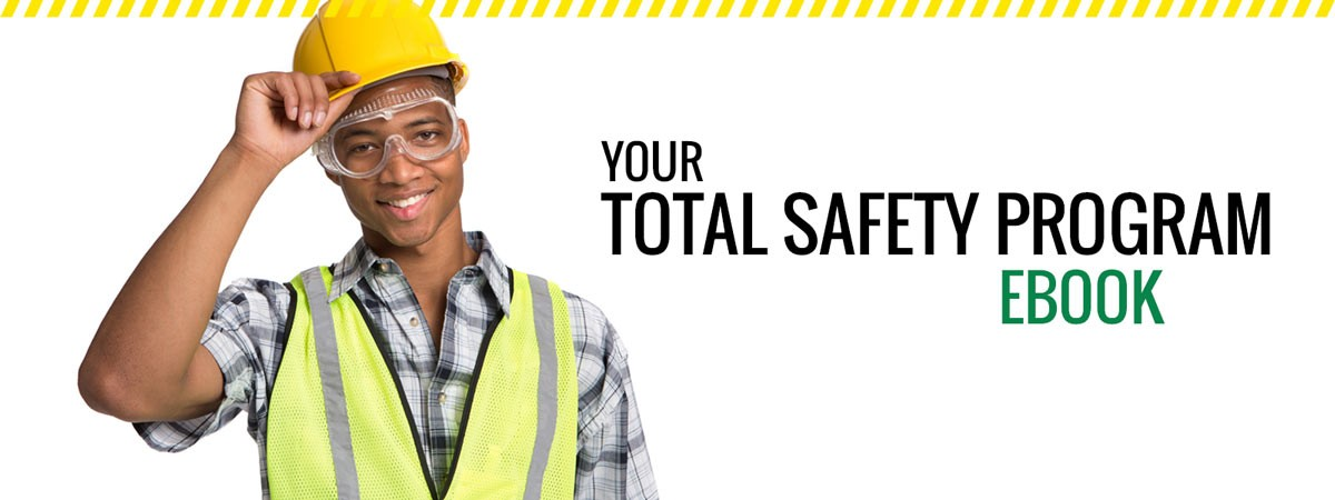 Total-Safety-Program-EBook