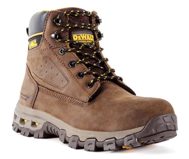 Work Boots Sale